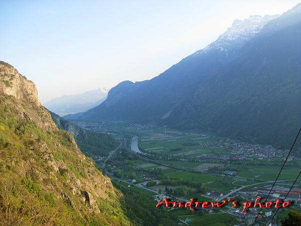瑞士之旅 2311.jpg