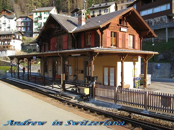 瑞士之旅 2312.jpg