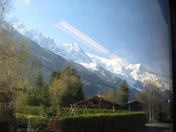 瑞士之旅 2336.jpg