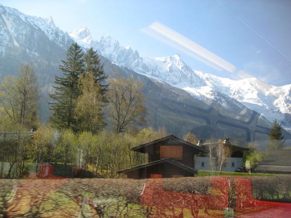 瑞士之旅 2337.jpg