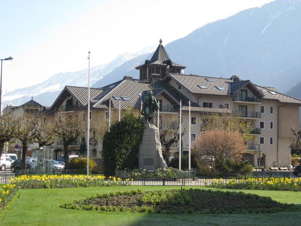 瑞士之旅 2349.jpg