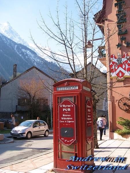 瑞士之旅 2361.jpg