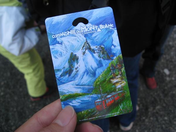 瑞士之旅 2367.jpg