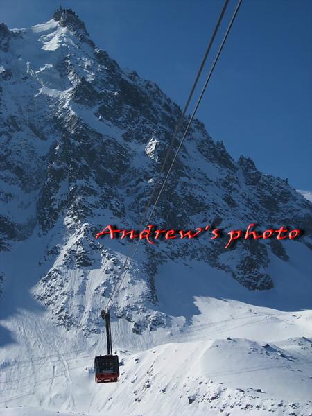 瑞士之旅 2377.jpg