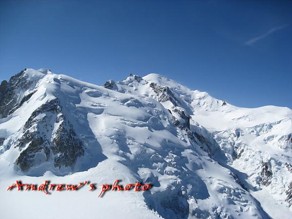 瑞士之旅 2387.jpg