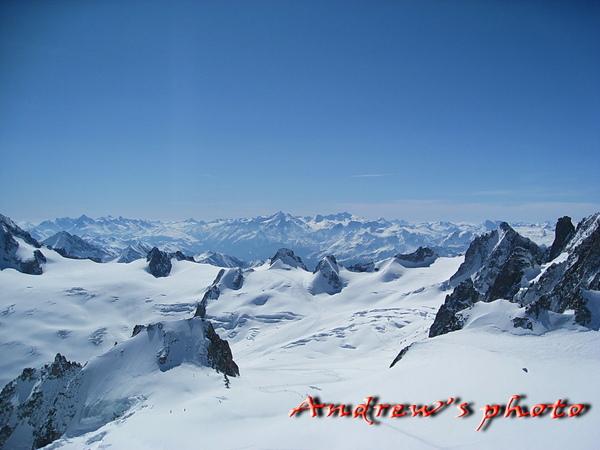瑞士之旅 2388.jpg