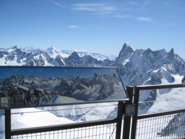 瑞士之旅 2391.jpg