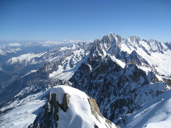 瑞士之旅 2393.jpg