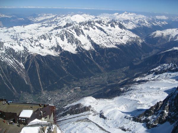 瑞士之旅 2394.jpg