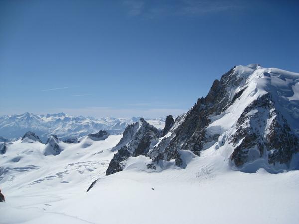 瑞士之旅 2404.jpg