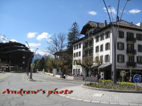 瑞士之旅 2457.jpg