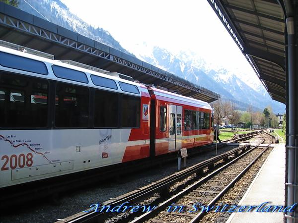 瑞士之旅 2458.jpg