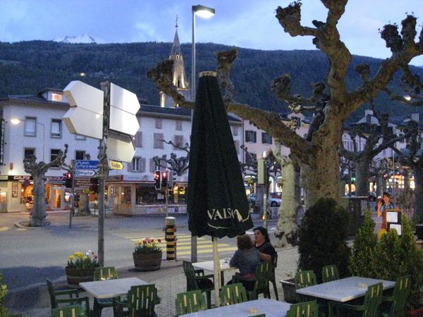 瑞士之旅 2525.jpg