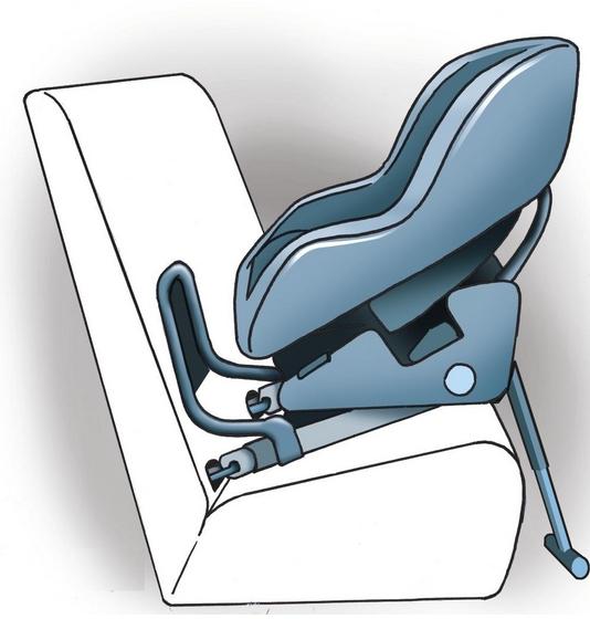 ISOFIX 汽車兒童安全座椅.jpg