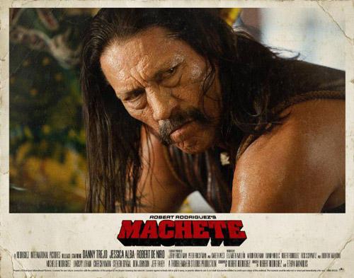 20100924-Machete2