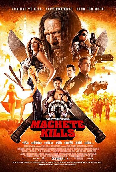 machete-kills-3304651-e1378410526227