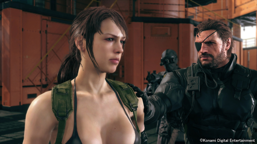 metal-gear-solid-5-the-phantom-pain-how-to-get-quiet.jpg