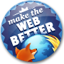 BetterWeb2.png