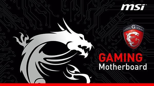 MSI  Gaming.jpg
