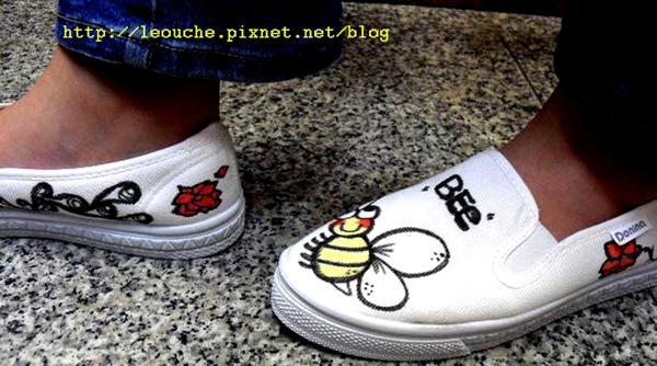 shoe3 複製.jpg
