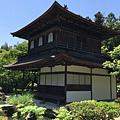 12-2銀閣寺(觀音殿).JPG
