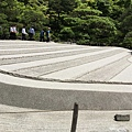 12-5銀沙灘.JPG
