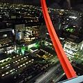 12-19由京都塔往下看夜景.JPG
