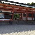 13-19神苑入口.JPG
