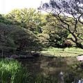 13-23西神苑景.JPG