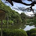 13-27東神苑景色.JPG
