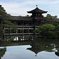 13-28東神苑的泰平閣(橋殿).JPG