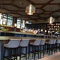 13-32鳥屋書店二樓咖啡餐廳.JPG