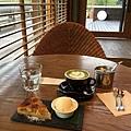 13-33下午茶.JPG