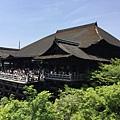 14-10清水寺的本堂和舞台.JPG