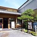 14-17清水三年版美術館(2).JPG