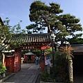 14-18八坂庚申堂(金剛寺).JPG