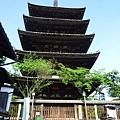 14-20八坂塔(法觀寺)是京都風景代表.JPG