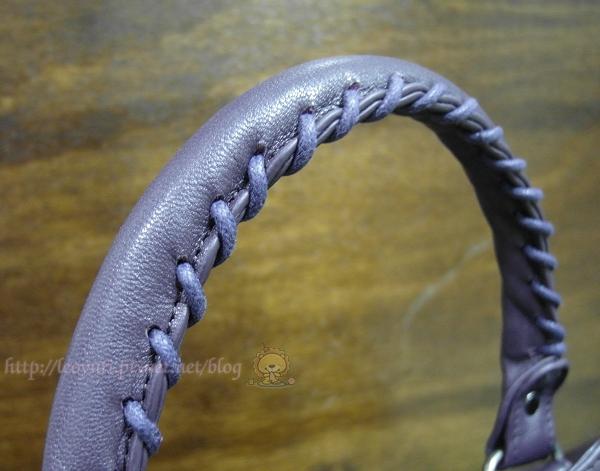 【2R】全羊皮機車包-羅蘭紫1.jpg