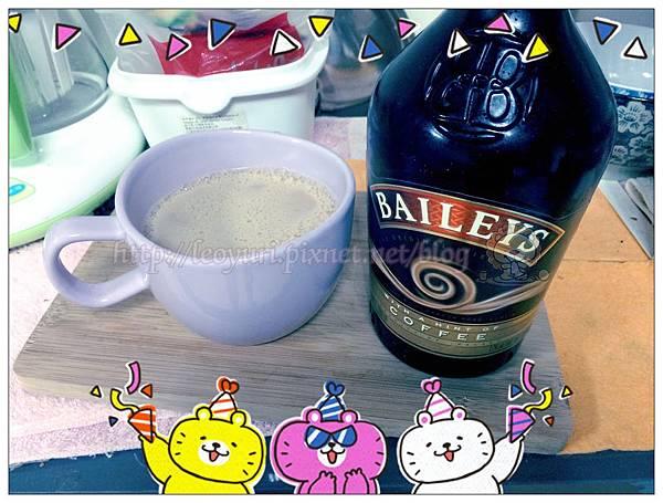 baileys-coffee.JPG