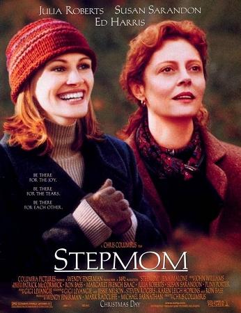 Stepmom4