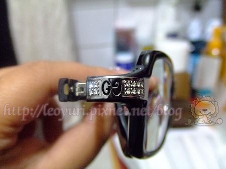 GUCCI GG3005 NT5300 (1).jpg