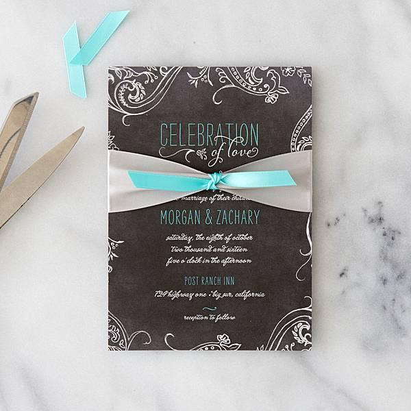 DIY-Ribbon-Band-Invitation-2