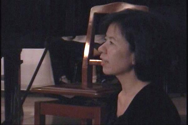 Mei Wang 王美慧