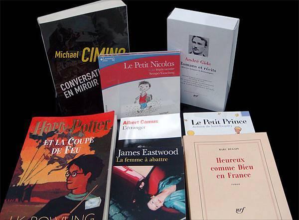 Gallimard_01.jpg