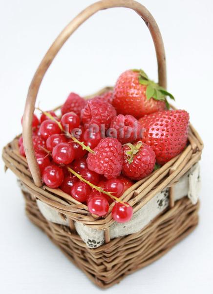 馬卡龍紅色漿果ingre.jpg