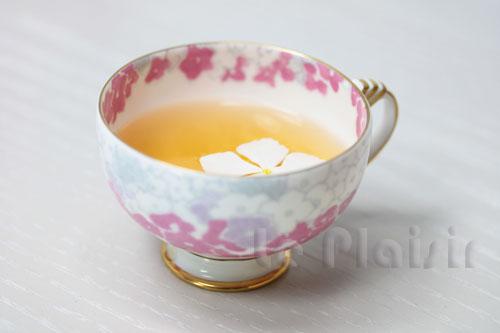 馬卡龍茉莉綠茶ingre.jpg