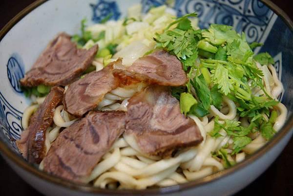 牛肉拌麵.JPG