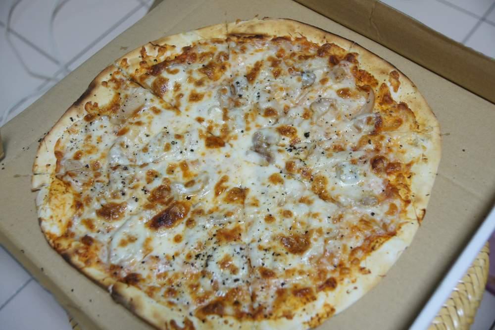 波波窯烤披薩1.JPG