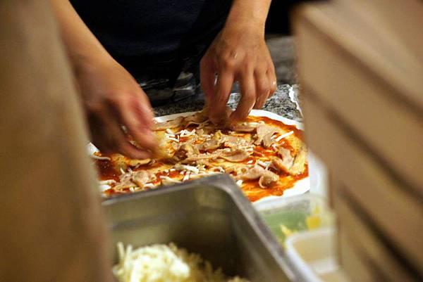 波波窯烤披薩4.JPG