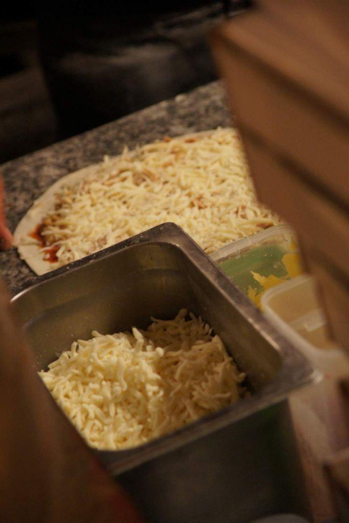 波波窯烤披薩5.JPG